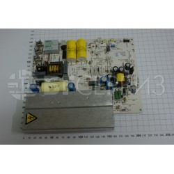 Платка Brandt (Power Board)